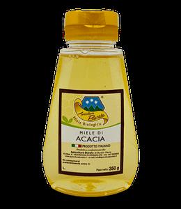 miele di acacia sqeezer